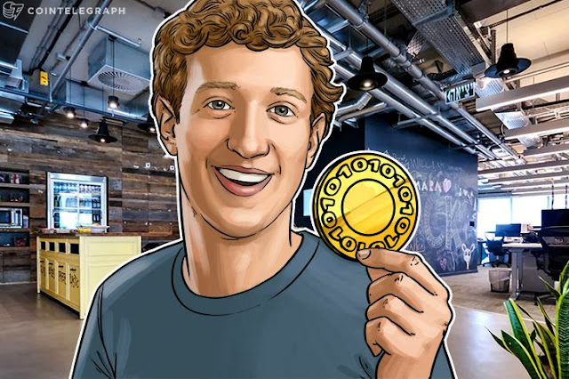 https://jp.cointelegraph.com/news/zuckerberg-eyeing-out-power-of-cryptocurrencies