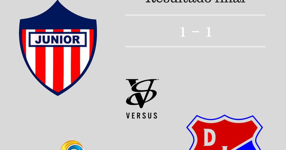 El fútbol según Santi y Vale: En tablas quedaron los primeros 90 ...