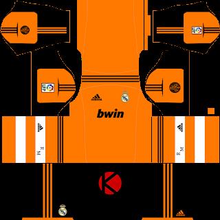 real-madrid-kits-2012-2013-%2528goalkeeper-home%2529