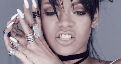 Rihanna What Now MP3, Video & Lyrics
