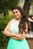 Manjusha at Srirastu Subhamastu event-thumbnail-18