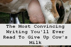 https://foreverhealthy.blogspot.com/2012/04/milk-letter-most-convincing-writing-to.html#more