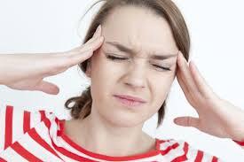 माइग्रेन,अधकपारी,सिर में तेज दर्द का कारगर इलाज -migraine,adhkapari,sir me tej dard ka kargar ilaj