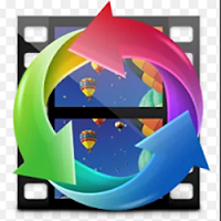 تحميل برنامج Video Converter لتحويل صيغ الفيديو