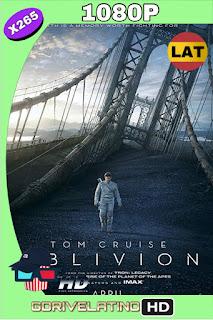 Oblivion LAT (2013) H265 12Bits MKV