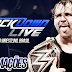 Grande retorno irá ocorrer no SmackDown Live da próxima semana