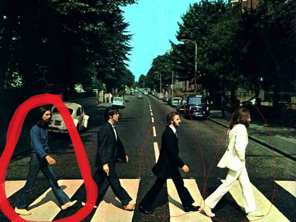 is paul mccartney really dead was the murder of john lennon a set up musician conspiracie 39 s. Black Bedroom Furniture Sets. Home Design Ideas