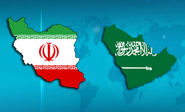 THINK TANK | Saudi-Iran Conflict : Domestic and Regional Implications are the Cause of Escalation