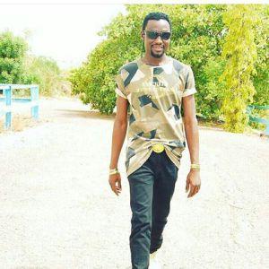 [Music] Sabbin Wakokin Nura M Inuwa Bajinta Album