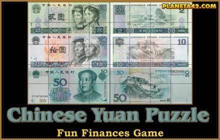 http://planeta42.com/finances/yuanpuzzle/bg.html
