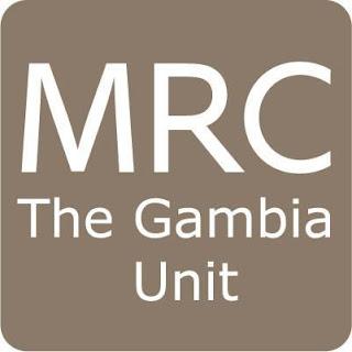 MRC Unit The Gambia Job Vacancies 2018
