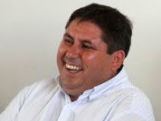 Mato Rico: PP deve oficializar pré-candidatura à reeleição de Marcel Mendes no domingo
