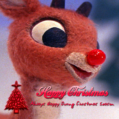 Santa-Ninth-Reindeer