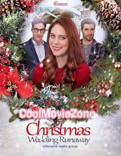 Cold Feet at Christmas (2019)