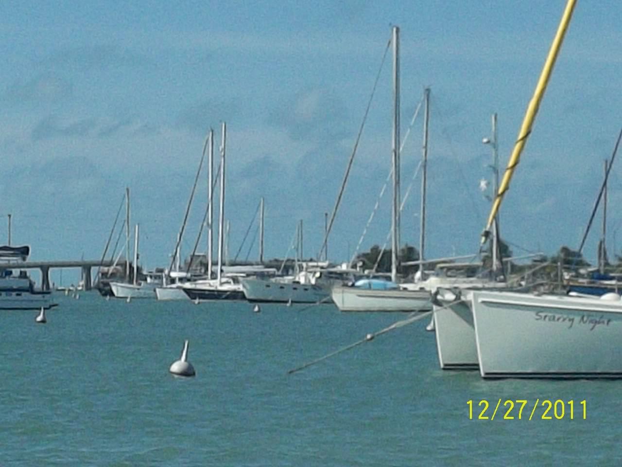 Caribbean Soul: Caribbean Soul: Passage To Key West