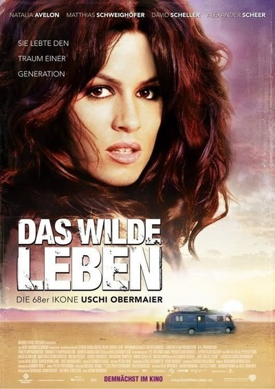 Das wilde Leben (2007) ταινιες online seires oipeirates greek subs