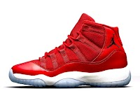 Nike Jordan XI