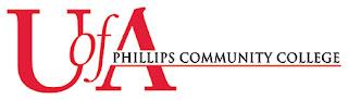 Phillips Community College UA