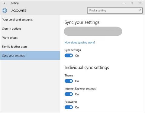 sync-settings-in-windows-10