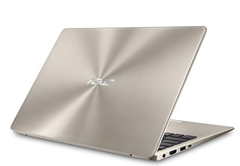 ASUS ZenBook | ASUS ZenBook Price & Review
