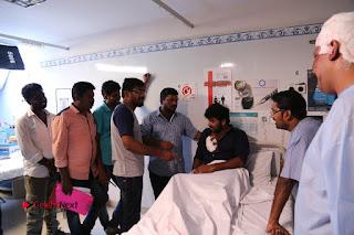 Enakku Vaaitha Adimaigal Tamil Movie Working Stills  0002.JPG
