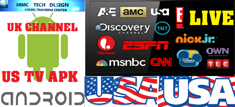 Download USTV Live(Pro) IPTV Apk For Android Streaming Live Tv ,Movies, Sports on Android      Quick USTV Live Tv(Pro)IPTV Android Apk Watch Premium Cable Live Tv Channel on Android