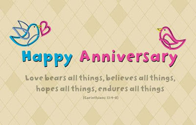 happy-marriage-anniversary-quotes-to-friend-1