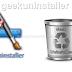 شرح برنامج geekuninstaller لحذف التطبيقات من جذورها