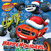 ▷ 10 BEST Happy Holidays, Blaze! (Blaze and the Monster Machines) 2020 ◁✅ (What is the best baby 5 and under?)