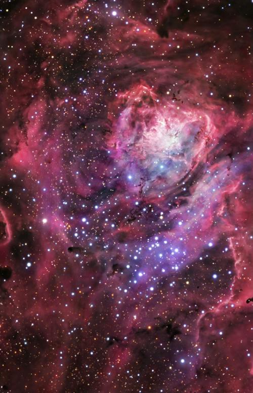 Cats Eye Nebula Wallpapers - Asian Pretty HD Wallpapers |Pretty Nebula