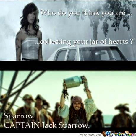 Clean Meme Central Pirates Of The Caribbean Memes And Gifs