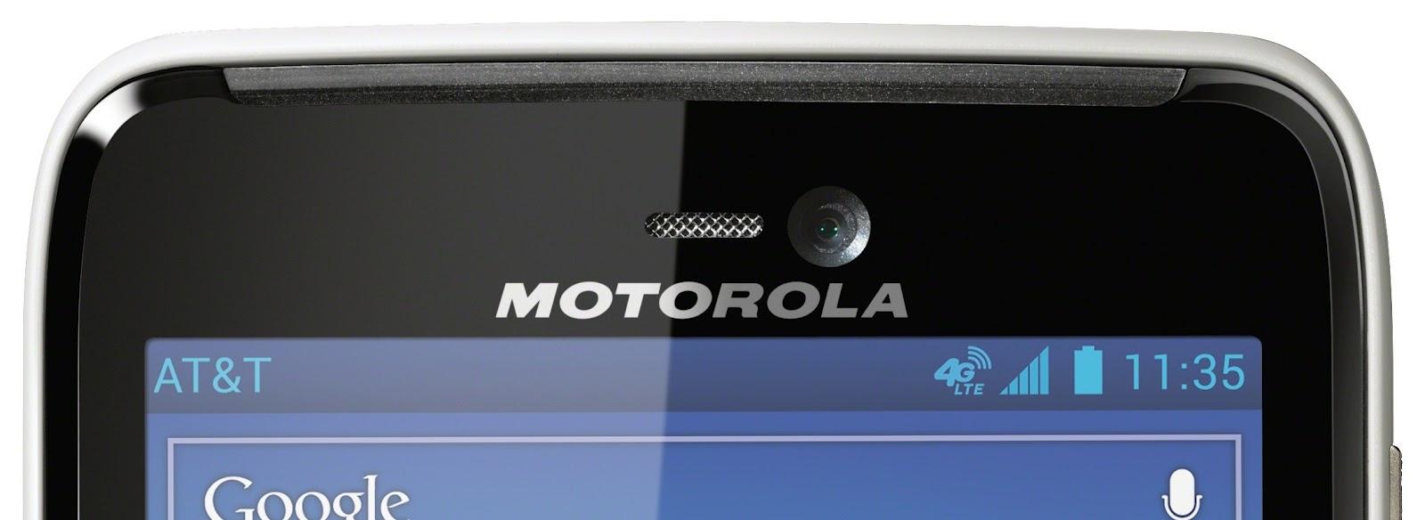 f3a145f41a Motorola Atrix HD MB886 AT T USA ~ Be One Here