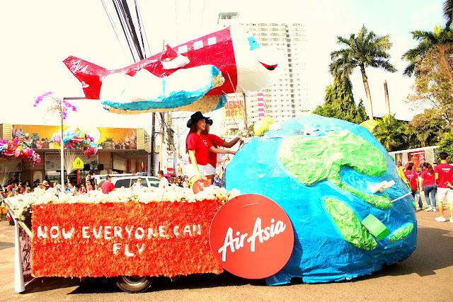 airasia ph kadayawan festival