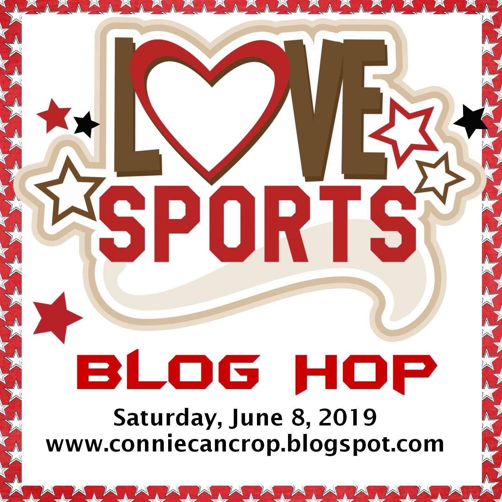 June Blog Hop 19