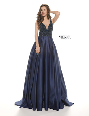 http://www.spellboundboutiques.com/p13320084/vienna-dresses-by-helens-heart-7802.html
