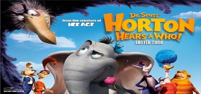 horton hears a who full movie free