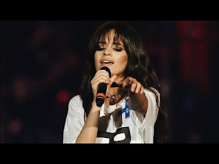 Download Album Camila Cabello mp3