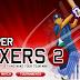 Super Sixer - 2