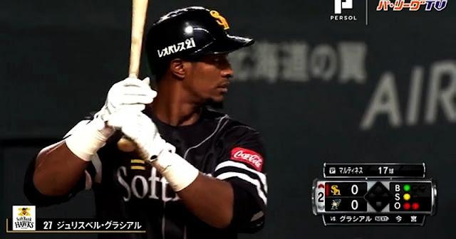 El matancero, impresionado por todas las cosas positivas que ha visto en Japón, tanto dentro como fuera del terreno, alaba el profesionalismo de los jugadores locales y el gran nivel de juego que posee la liga