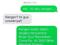 Ngakak, 10 Meme 'Gagal Ngerayu' Berikut Membuat Kotak Tertawa Sirna. Awas Tertawa Sendiri..!