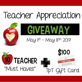 http://daughtersandkindergarten.blogspot.com/2017/05/teacher-appreciation-giveaway.html