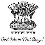 WB Post Office Admit Card 2016