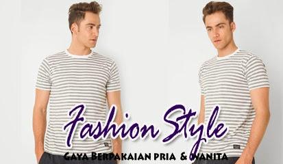 Model Baju Kaos Pria Lengan Pendek Ghost Ash Strip T-Shirt SS by SS