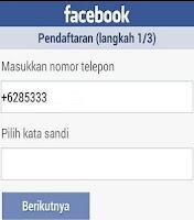 FB Lite
