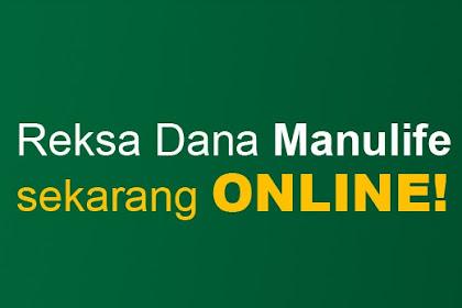 Investasi Haji Mudah Melalui Reksa Dana Online