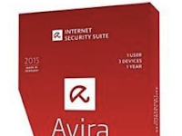 Avira Internet Security Suite 2017 for Windows 10