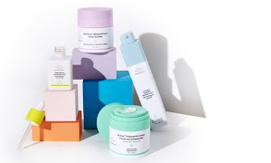 5 Benefits of Plastic Cosmetic Tubes for Makers and Buyers