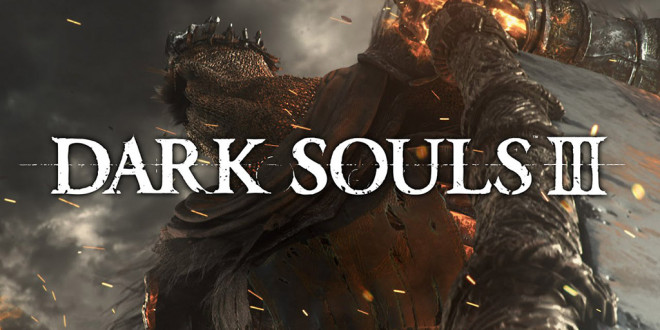 dark souls 3 download full version