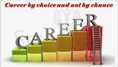 B Tech Be Admissions Management Nri Quota Seat April 2014