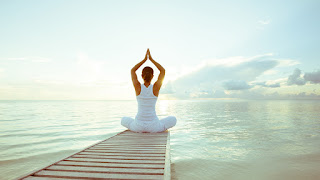 yoga, Benefits Of Practicing Yoga, Lehigh Acres,